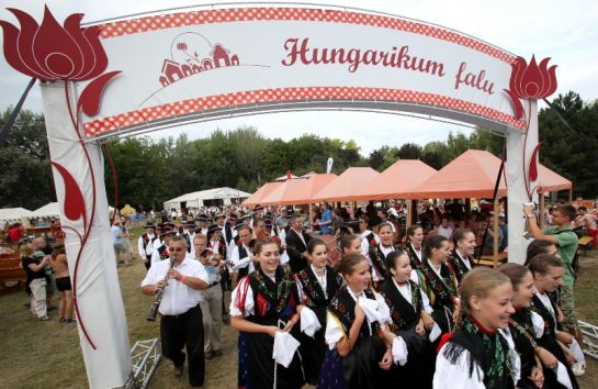 sziget_hungaricum_village