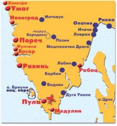 istria-map