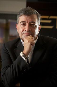 Paolo Greco