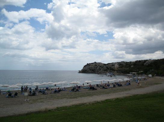 пляжи линдос_новый размер