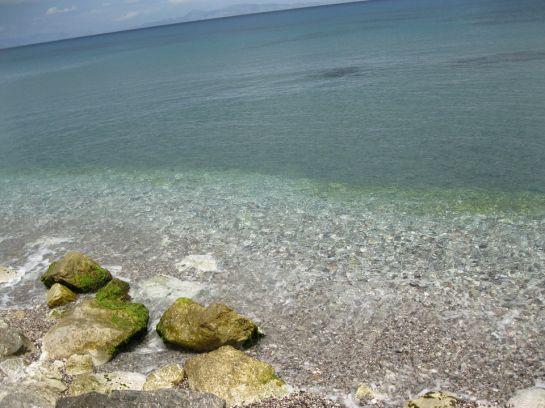 эгейское море_новый размер