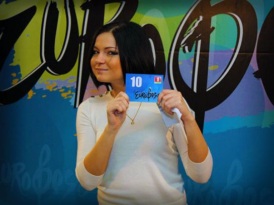 victoria-aleshko-2011