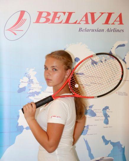 Belavia_Golovneva