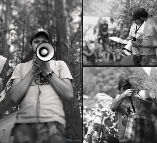 016_Klementsov.com_Naliboki-2012