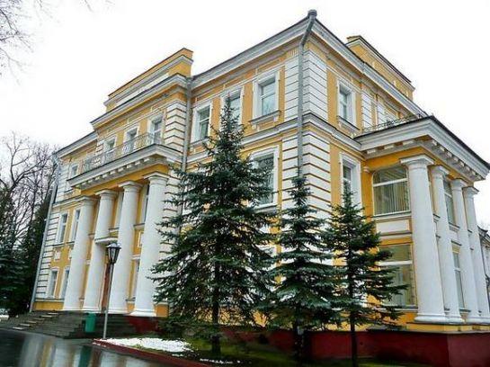 gubernatorskiy_dvorec_v_vitebske
