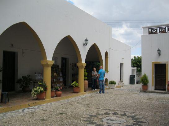 2 монастырь Цабики _новый размер