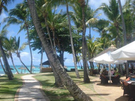 Маврикий 2