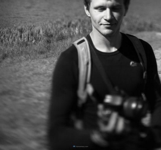 006_Klementsov.com_Naliboki-2012