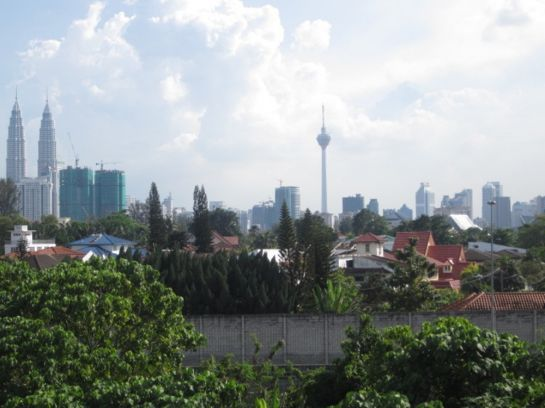 малайзия 4