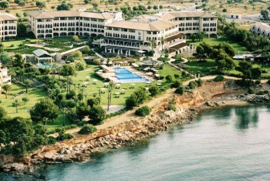 Mardavall_Mallorca_Resort