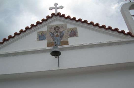 монастырь цабики6_новый размер
