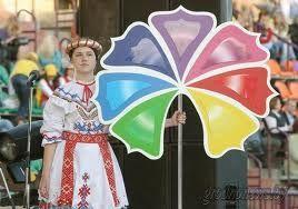 фестиваль-национальных-культур-лого