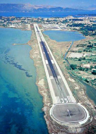 Airport_Korfu