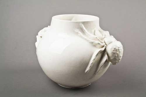 Афиша_Польская-керамика-XVIII-XX-вв_2
