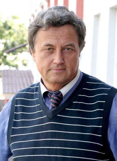 Валентин-Цехмейстер