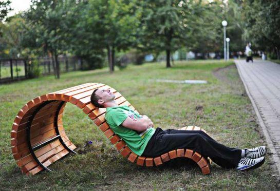 Аллея-влюбленных-открывается-7-сентября-в-гомельском-парке-«Фестивальный»_3