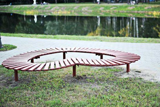 Аллея-влюбленных-открывается-7-сентября-в-гомельском-парке-«Фестивальный»_2jpg