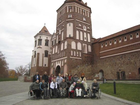 Инвалиды-колясочники-увидели-Мир