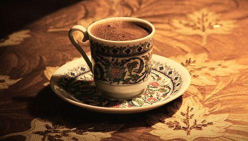 kofe-s-kardamonom