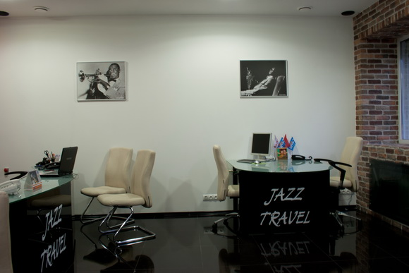 jazz travel office_small
