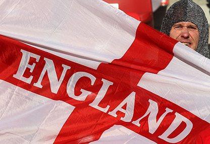 англичане1