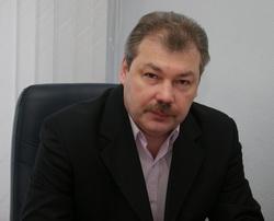 Геннадий Левшин