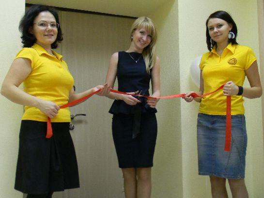 В Минске открылся второй офис Музенидис Тревел