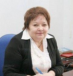 Хадкевич