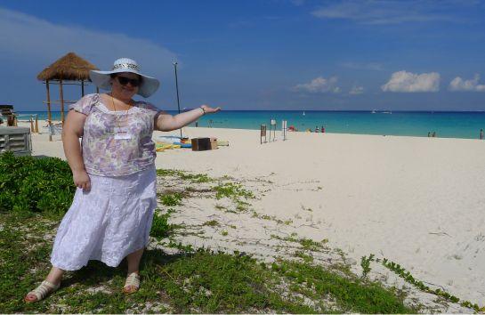 beach_rivyera_maya