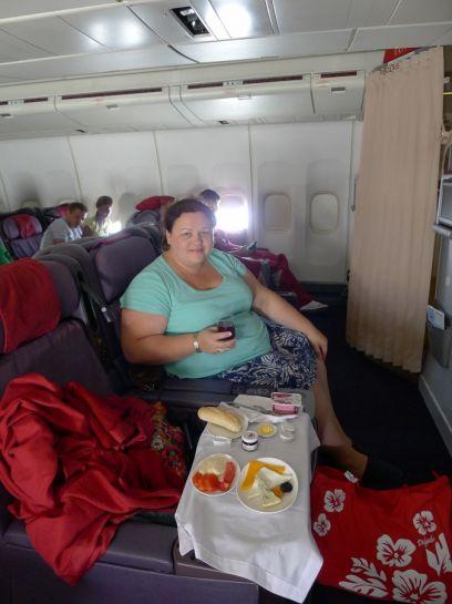 transaero_business_class