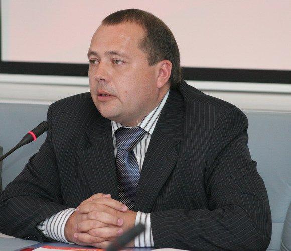 Вадим Атрощенко