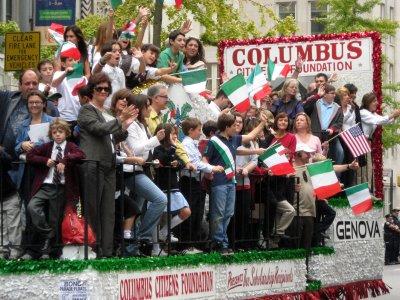 columbus_day_parade_3