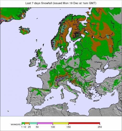 europesnowlast7days.ecd7