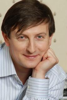 Romanchuk