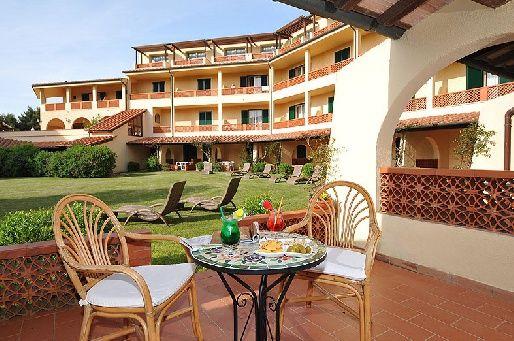 biodola-hotel-12902117368696_w514h341