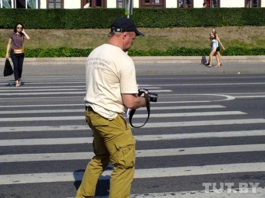 sergey_larenkov_v_minske_-_08