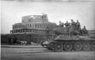 tank-opernik2