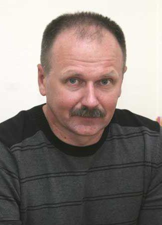 Александр-Бурдейко