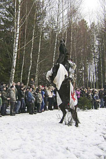 конный-турнир_2