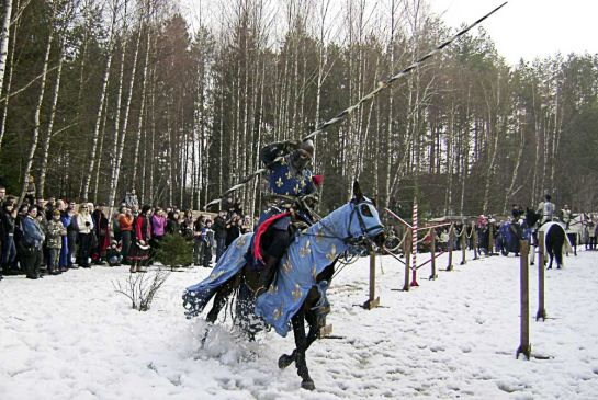 конный-турнир_3