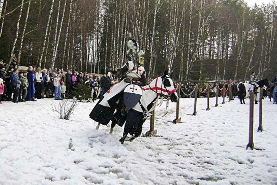 конный-турнир_4