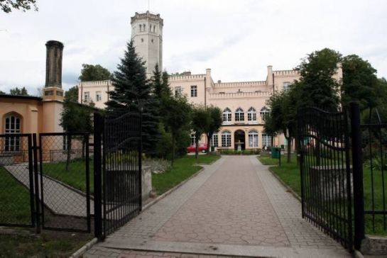 z8531654X,Dolina-Palacow-i-Ogrodow-w-Kotlinie-Jeleniogorskiej