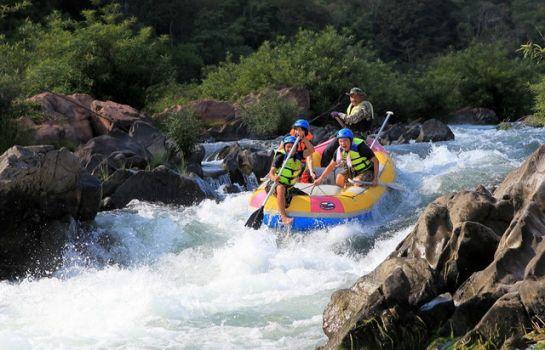 nan_meajarim_rafting