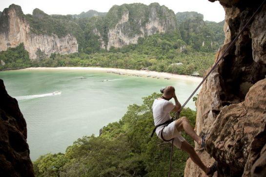 climbing_krabi