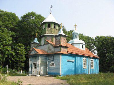 church450_d65