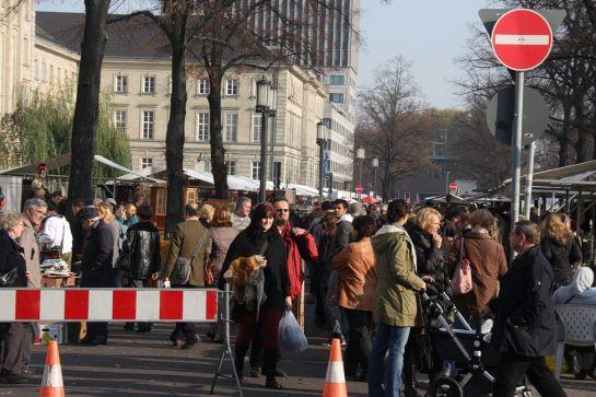 flohmarkt-06_новый размер