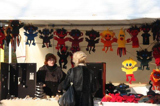 flohmarkt-05_новый размер