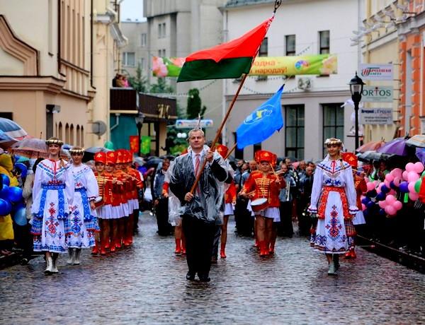 Картинки по запросу фото фестиваль национальных песени  в Праге