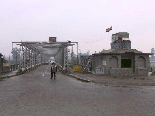 1.-Въезд-в-Мосул,-блокпост