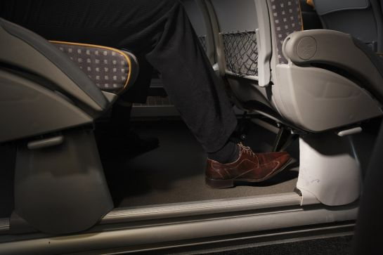 Lux-Express-more-leg-room